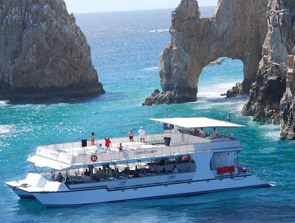 Cabo Escape Tours