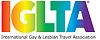 LGBT Gay Travel in Los Cabos Mexico