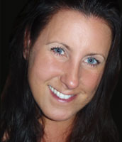 CaboVillas.com About Our Team - Crystal Meihl