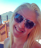 CaboVillas.com About Our Team - Jessica Felts