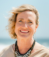 CaboVillas.com About Our Team - Julie Byrd