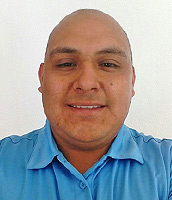CaboVillas.com About Our Team - Luis Alcantar