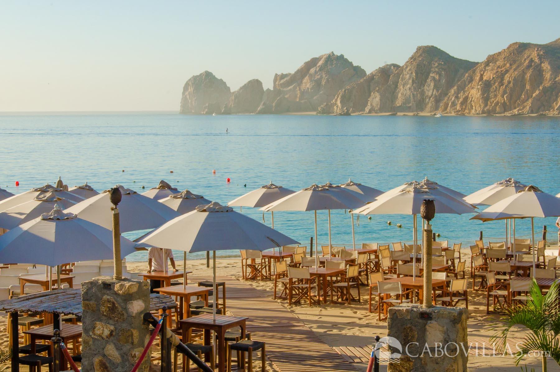 Cabovillas Cabo San Lucas Reviews Villas Beach Resort 7022