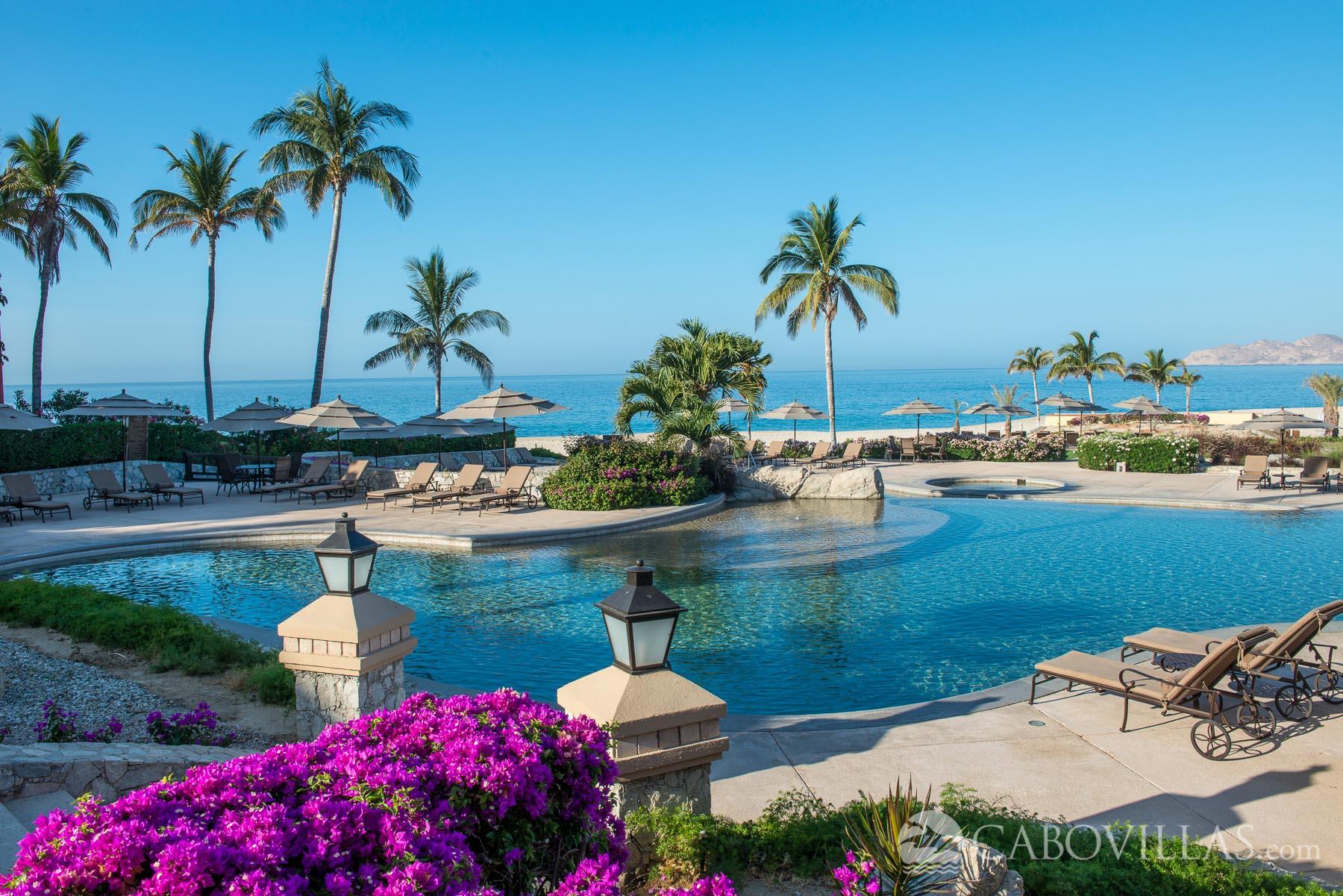 Casa del Mar Golf Resort and Spa