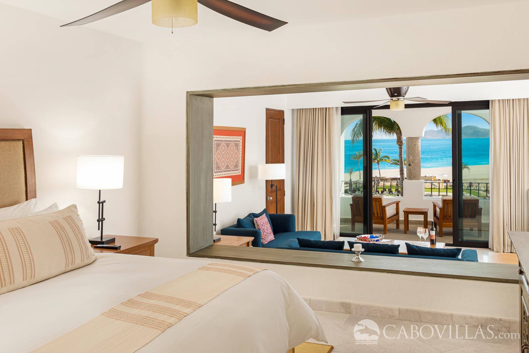 Property Gallery - Casa del Mar Golf Resort and Spa - Cabo ...