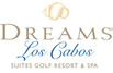 Dreams Los Cabos logo