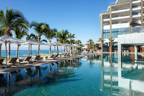 Garza_Blanca_Resort_-_Spa_Los_Cabos