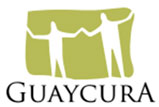 Guaycura Boutique Hotel Beach Club & Spa logo