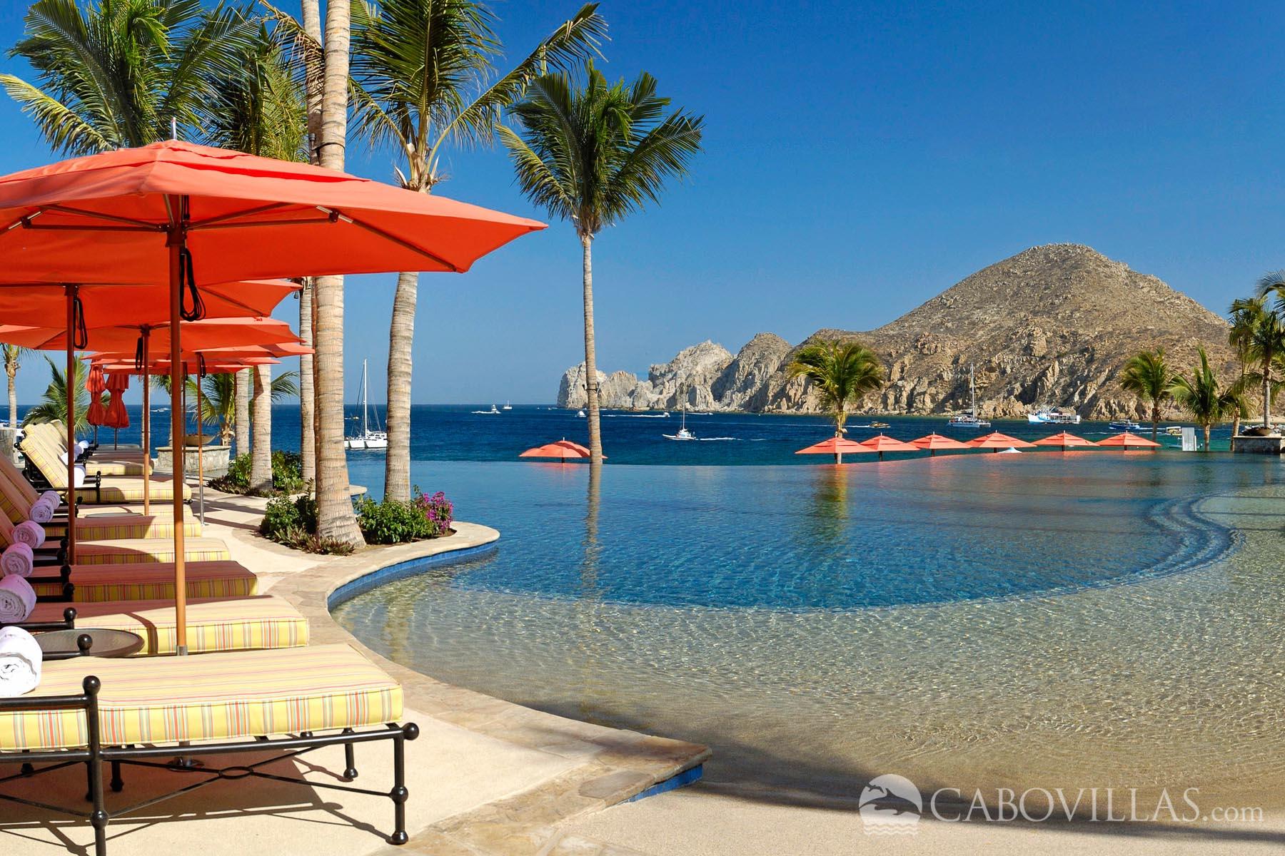 Hacienda Beach Club And Residences Photo 1
