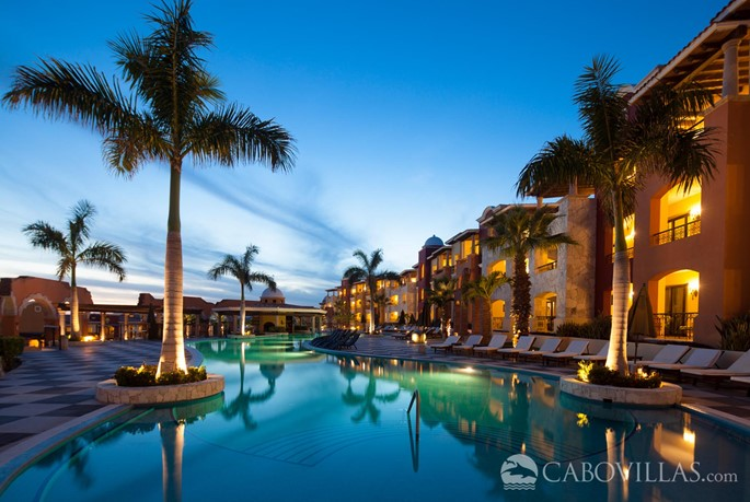 Hacienda Encantada Resort & Residences Video