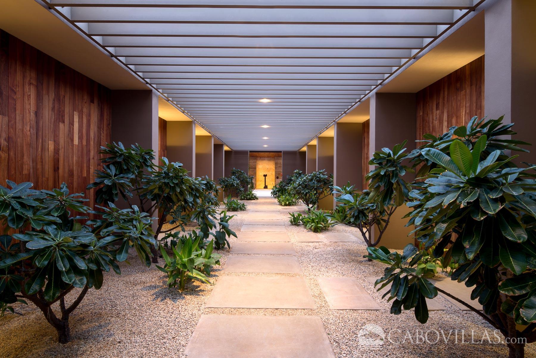 Marriott Properties In San Jose Ca