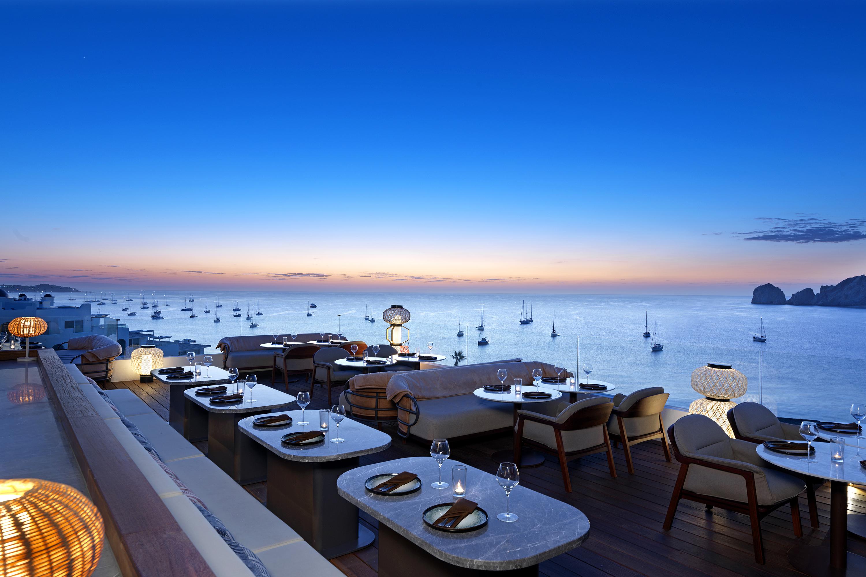 Cabo San Lucas Resorts >> 1-855-745-2226