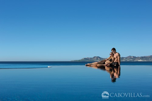 Secrets_Puerto_Los_Cabos