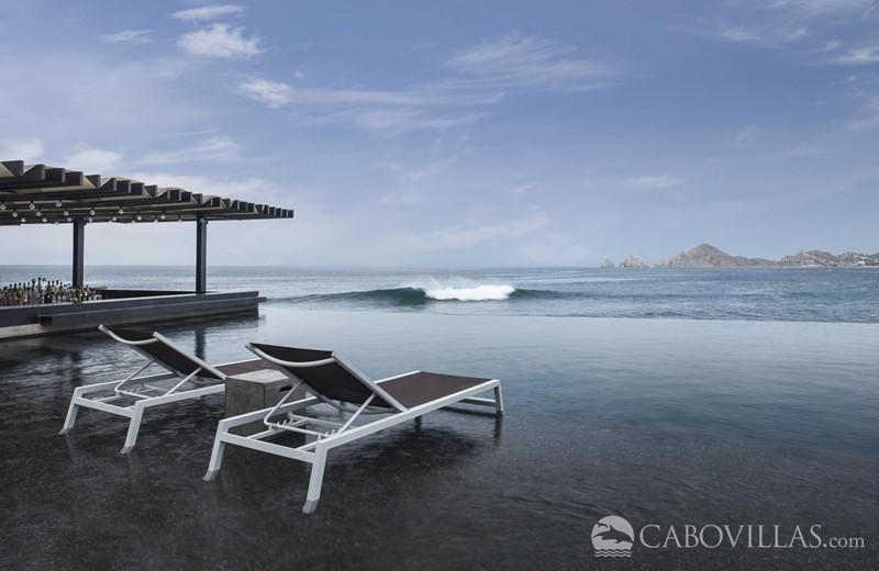 The Cape A Thompson Hotel