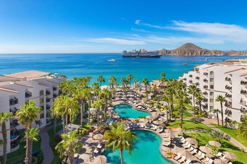 Villa_del_Palmar_Beach_Resort_-_Spa