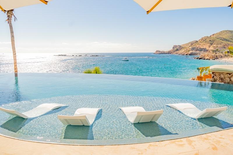 Casa Cielito Del Mar