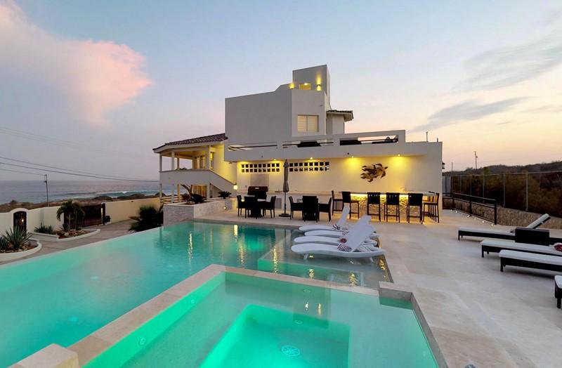 Villa Playamar