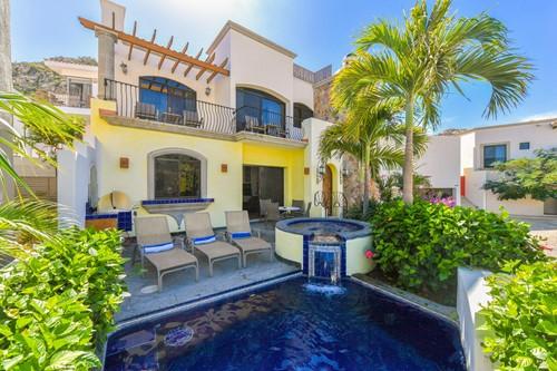Villa_de_Tres_Hermanas