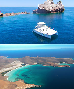 Cabo Adventures Tours