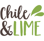 Chile & Lime Catering - Cabo San Lucas