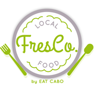 EAT Cabo Catering - Cabo San Lucas