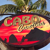 Cabo Cantina