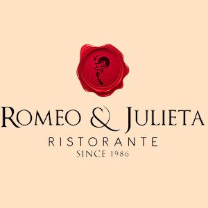 Romeo y Julieta Ristorante