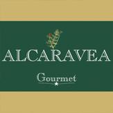 Alcaravea Mediterranean Restaurant