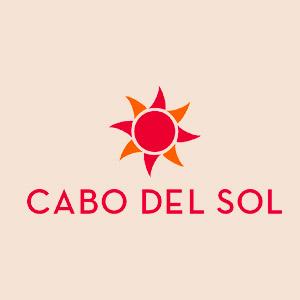 Cabo del Sol Restaurant logo
