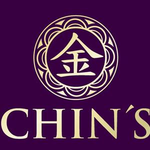 Chin's logo