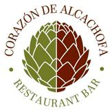 Corazon de Alcachofa