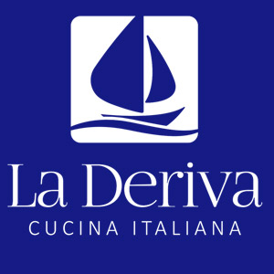 La Deriva at Solaz Resort logo