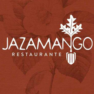 Jazamango  logo