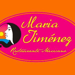Maria Jimenez Restaurante