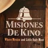 Misiones de Kino