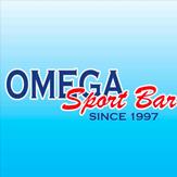 Omega Sport Bar