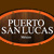 Puerto San Lucas
