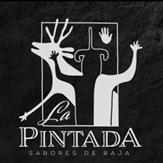La Pintada & Ramuri Beer