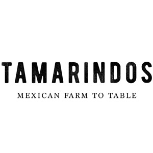 Los Tamarindos logo