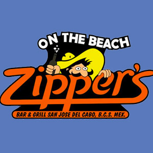 Zippers logo