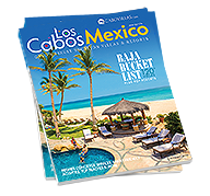 Cabo San Lucas Vacation Guide