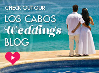 Latest Cabo San Lucas Specials
