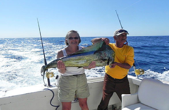 Cabo blog your cabo experts page 16 for Cabo san lucas fishing season