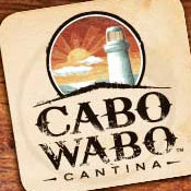 Cabo Wabo Cantine New Year's Eve in Cabo San Lucas, Mexico
