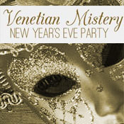 New Year's Eve at One&Only Palmilla Resort in Los Cabos, Mexico