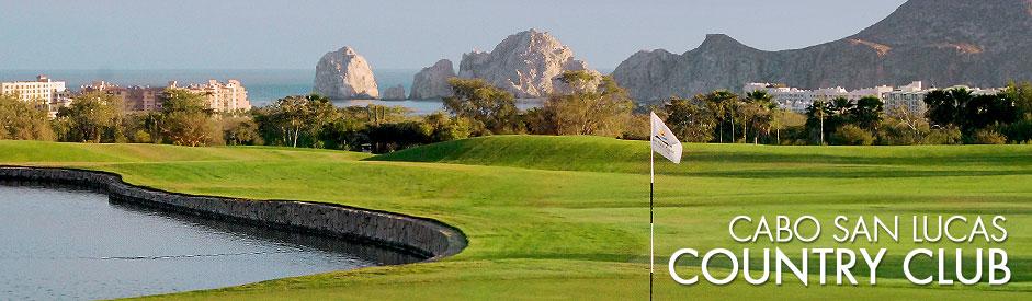 Cabo Golf | Cabo.com  |Cabo San Lucas Golf Courses Map
