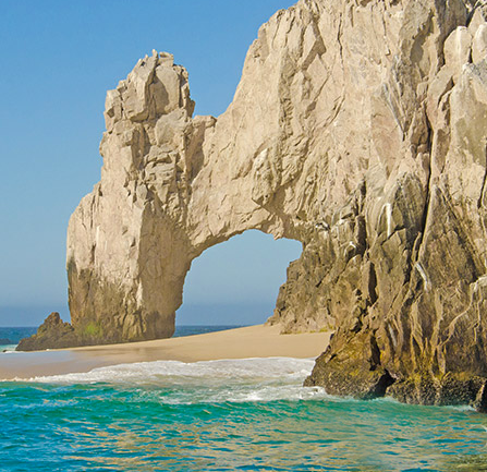Cabo San Lucas Sustainable Travel